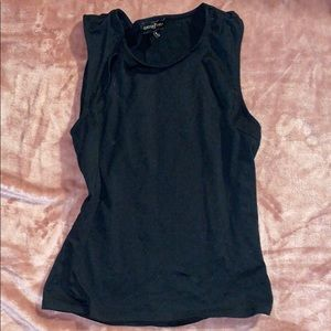 Almost Famous Top